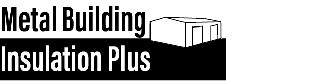 Metal Building Insulation Plus LLC Logo